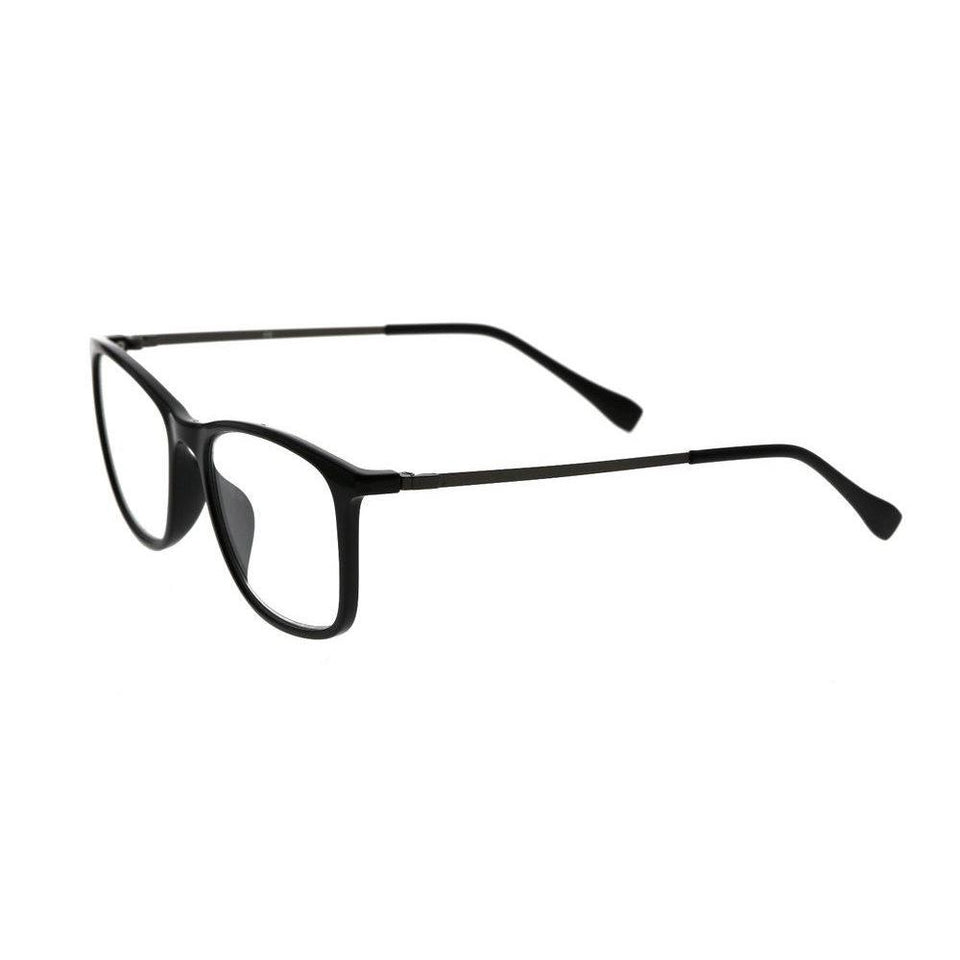 Taza Classic Reading Glasses Online - Reading Glasses 2021 - Passport Eyewear