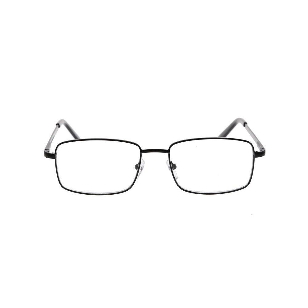 Iwata Classic Reading Glasses Online - Reading Glasses 2021 - Passport Eyewear