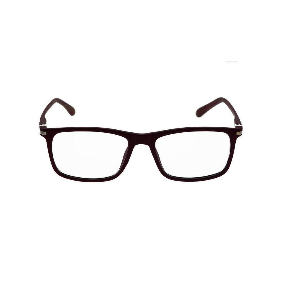 Tiaret Classic Reading Glasses Online - Reading Glasses 2021 - Passport Eyewear