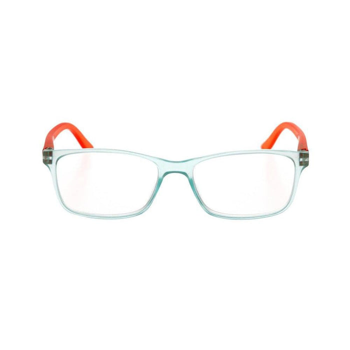 Forli Classic Reading Glasses Online - Reading Glasses 2021 - Passport Eyewear