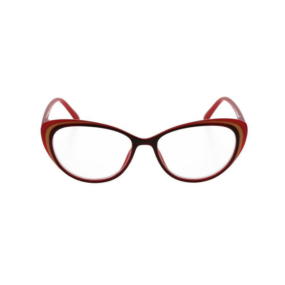 Pembroke Classic Reading Glasses Online - Discount Reading Glasses 2021 - Passport Eyewear
