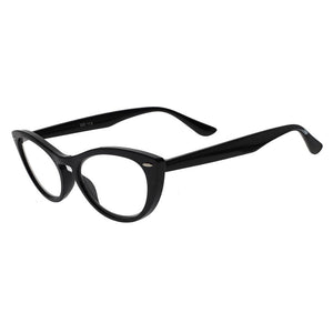 Budapest Classic Reading Glasses Online - Reading Glasses 2021 - Passport Eyewear