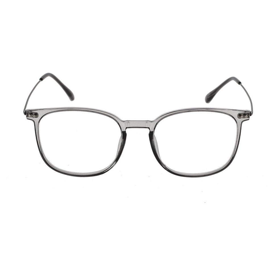 Hampton Classic Reading Glasses Online - Reading Glasses 2021 - Passport Eyewear