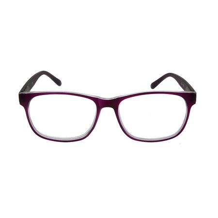 Northampton Classic Reading Glasses Online - Reading Glasses 2021 - Passport Eyewear