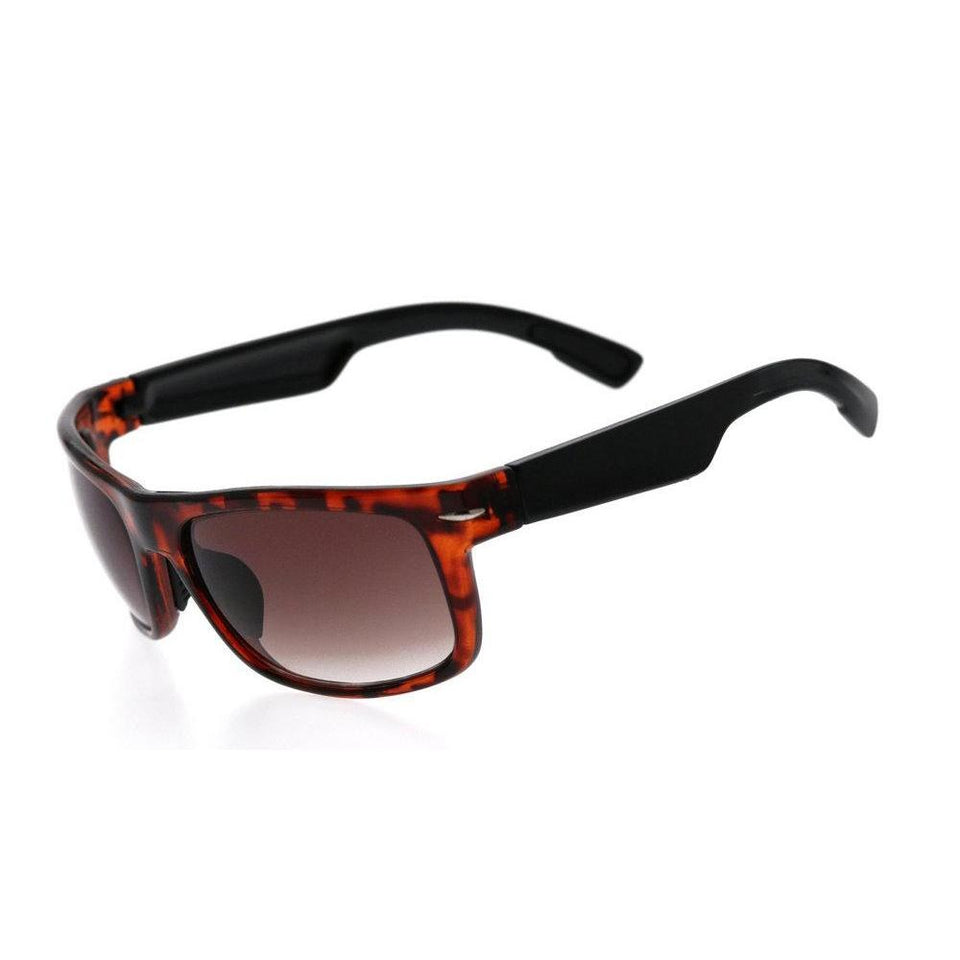 Surigao Wrap Sunglasses Online - Classic Sunglasses 2021 - Passport Eyewear