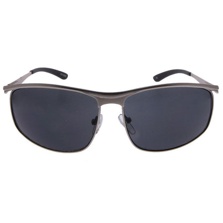 Helsinki Aviator Sunglasses Online - Cruisers Sunglasses 2021 - Passport Eyewear