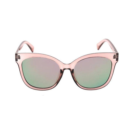 Geneva Cats-Eye Sunglasses Online - Fashion Sense Sunglasses 2021 - Passport Eyewear