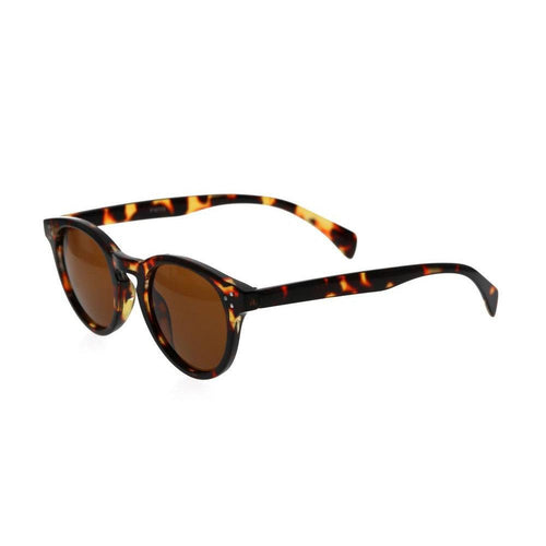 Lexington Round Sunglasses Online - Fashion Sense Sunglasses 2021 - Passport Eyewear