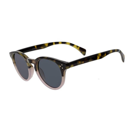 Taiping Round Sunglasses Online - Fashion Sense Sunglasses 2021 - Passport Eyewear