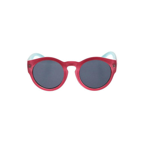 Medellín Kids Sunglasses Online - Kids Sunglasses 2021 - Passport Eyewear