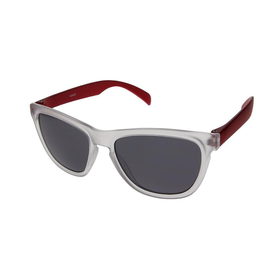 Indianapolis Kids Sunglasses Online - Kids Sunglasses 2021 - Passport Eyewear