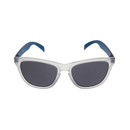Edinburgh Kids Sunglasses Online - Kids Sunglasses 2021 - Passport Eyewear
