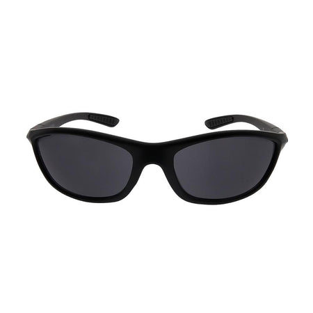 Monteverde Kids Sunglasses Online - Kids Sunglasses 2021 - Passport Eyewear
