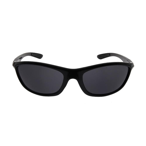 Auckland Kids Sunglasses Online - Kids Sunglasses 2021 - Passport Eyewear