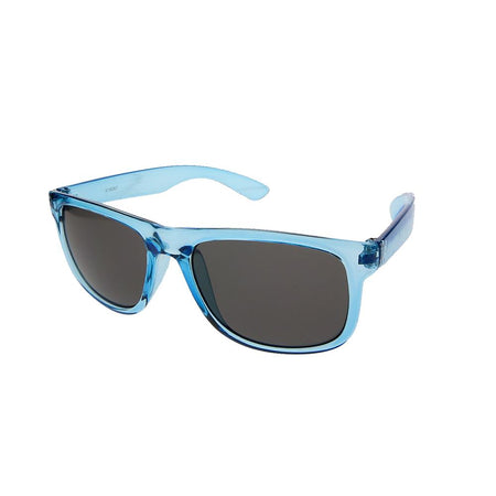Kerala Kids Sunglasses Online - Kids Sunglasses 2021 - Passport Eyewear