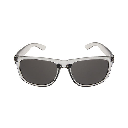 Brittany Kids Sunglasses Online - Kids Sunglasses 2021 - Passport Eyewear