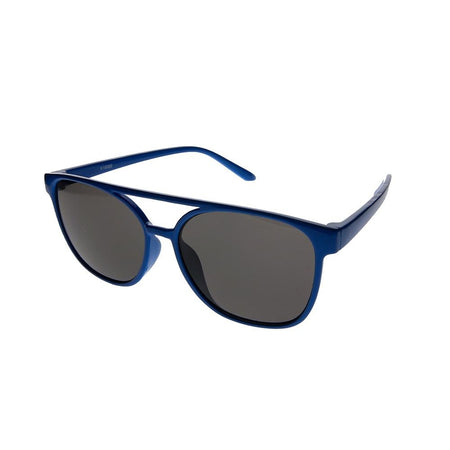 Maribor Kids Sunglasses Online - Kids Sunglasses 2021 - Passport Eyewear