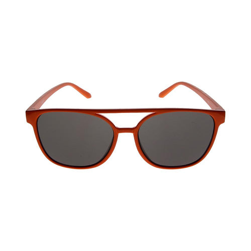 Puglia Kids Sunglasses Online - Kids Sunglasses 2021 - Passport Eyewear