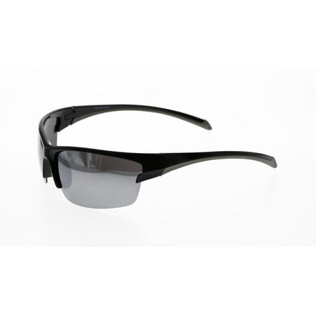 Newport Polarised Sports Sunglasses Online - Polarised Sunglasses 2021 - Passport Eyewear