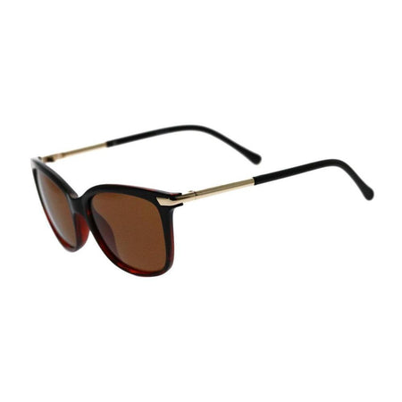 Pittsburgh Polarised Cats-Eye Sunglasses Online - Polarised Sunglasses 2021 - Passport Eyewear