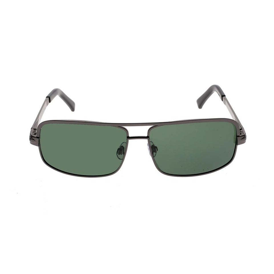 Boise Polarised Aviator Sunglasses Online - Polarised Sunglasses 2021 - Passport Eyewear