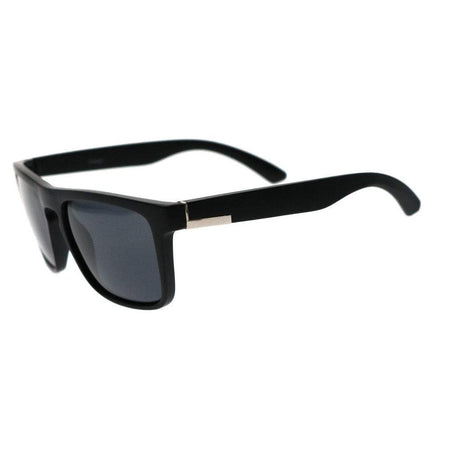 Santa Lucía Polarised Wayfarer Sunglasses Online - Polarised Sunglasses 2021 - Passport Eyewear