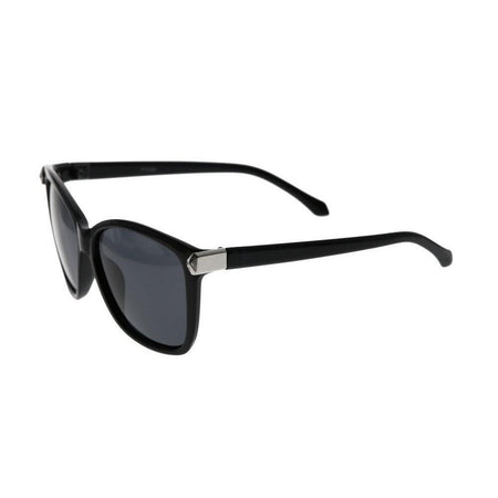 Malabo Polarised Butterfly Sunglasses Online - Polarised Sunglasses 2021 - Passport Eyewear