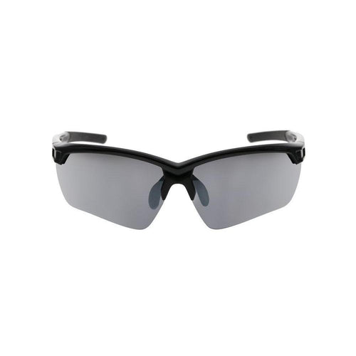 Lagos Sport Sunglasses Online - Sports Sunglasses 2021 - Passport Eyewear