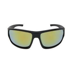 Shanghai Wrap Sunglasses Online - Sports Sunglasses 2021 - Passport Eyewear