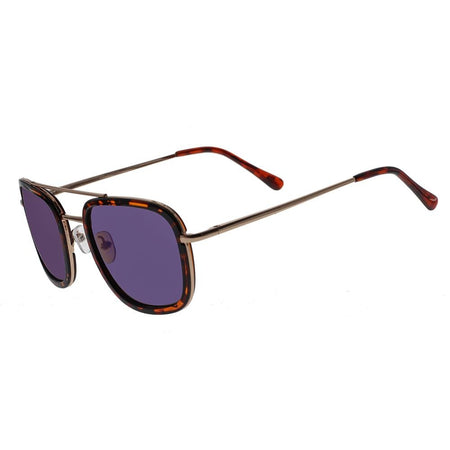 Swansea Aviator Sunglasses Online - Trend Sunglasses 2021 - Passport Eyewear