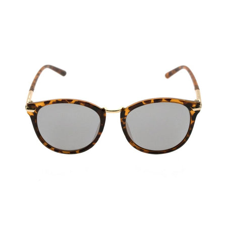 Almere Round Sunglasses Online - Trend Sunglasses 2021 - Passport Eyewear