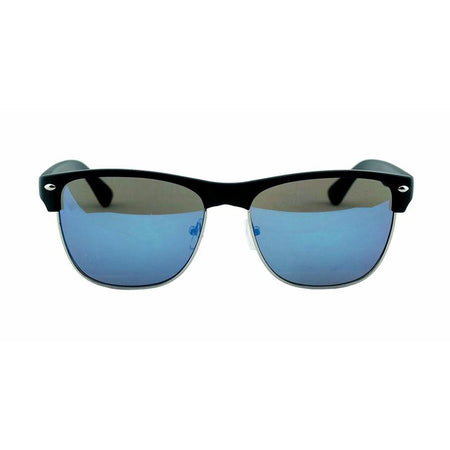 Stockholm Clubmaster Sunglasses Online - Trend Sunglasses 2021 - Passport Eyewear