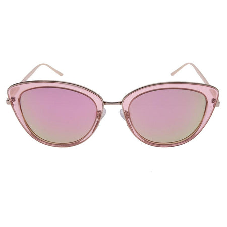 To The Disco Sunglasses Online - Vault Sunglasses - Vault Eyewear