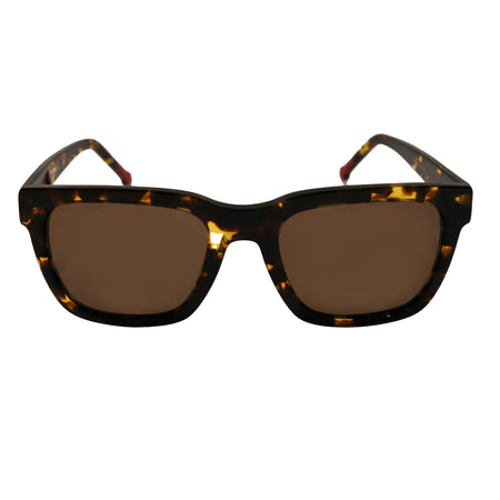 The Jack Sunglasses Online
