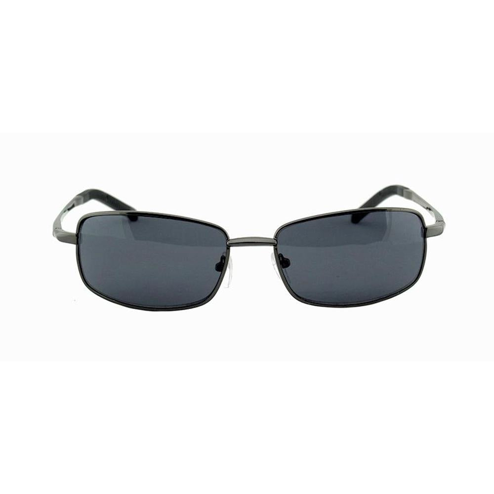 Point Loma Aviator Sunglasses Online - Winning Formula Sunglasses 2021 - Passport Eyewear