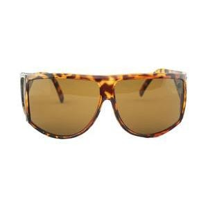 Talisay Fit-Over Sunglasses Online - Wraptz Sunglasses 2021 - Passport Eyewear