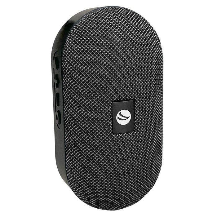 Bluetooth Speaker Online - Impulse Tech Accessories 2021 - Impulse Tech