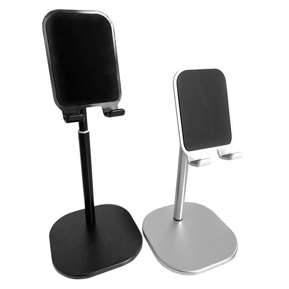 Desktop Stand Online - Impulse Tech Accessories 2021 - Impulse Tech