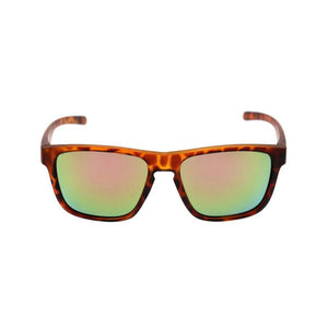 Vaughan Wayfarer Sunglasses Online - Discount Sunglasses 2021 - Passport Eyewear