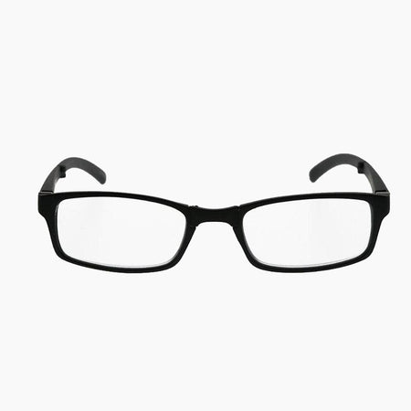 Gifu Fold-Up Readers Online - Fold Up Reading Glasses 2021 - Passport Eyewear