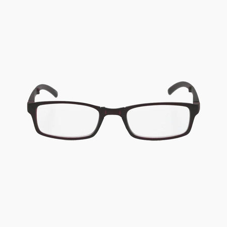 Huddersfield Fold-Up Readers Online - Fold Up Reading Glasses 2021 - Passport Eyewear