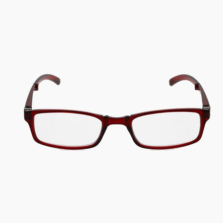 Miri Fold-Up Readers Online - Fold Up Reading Glasses 2021 - Passport Eyewear