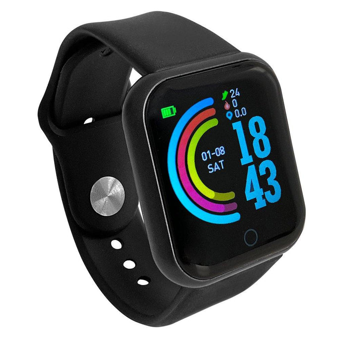Smart Band / Activity Tracker Online - Impulse Tech Accessories 2021 - Impulse Tech