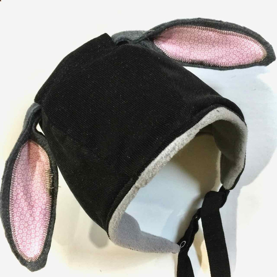 wildthings floppy bunny ears - bebabyco