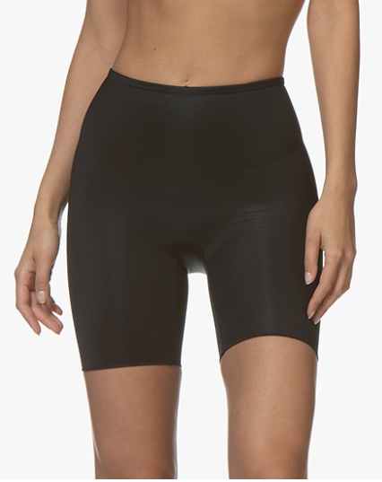 Spanx Shapeware Mid Thigh Short