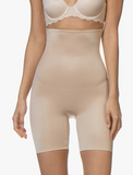 Spanx Shapeware  High-Waisted Mid Thigh Short
