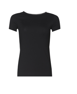 Oroblu Perfect Line T-Shirt short sleeve