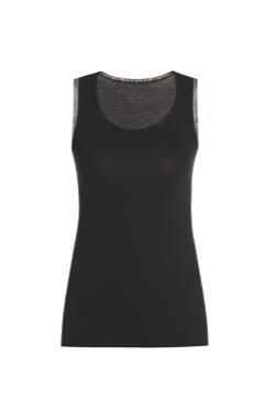 Oroblu Perfect Line Tank Top