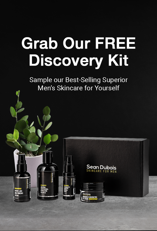 Free Discovery Kit