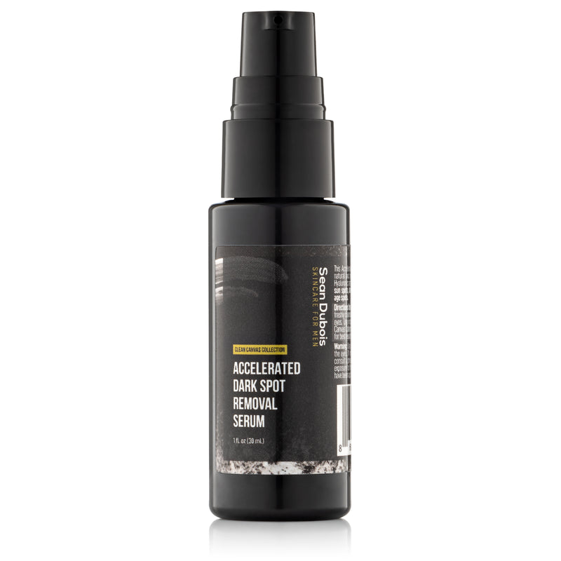 Accelerated Dark Spot Removal Serum